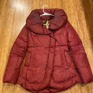 Good used condition Soia and Kyo winter Jacket